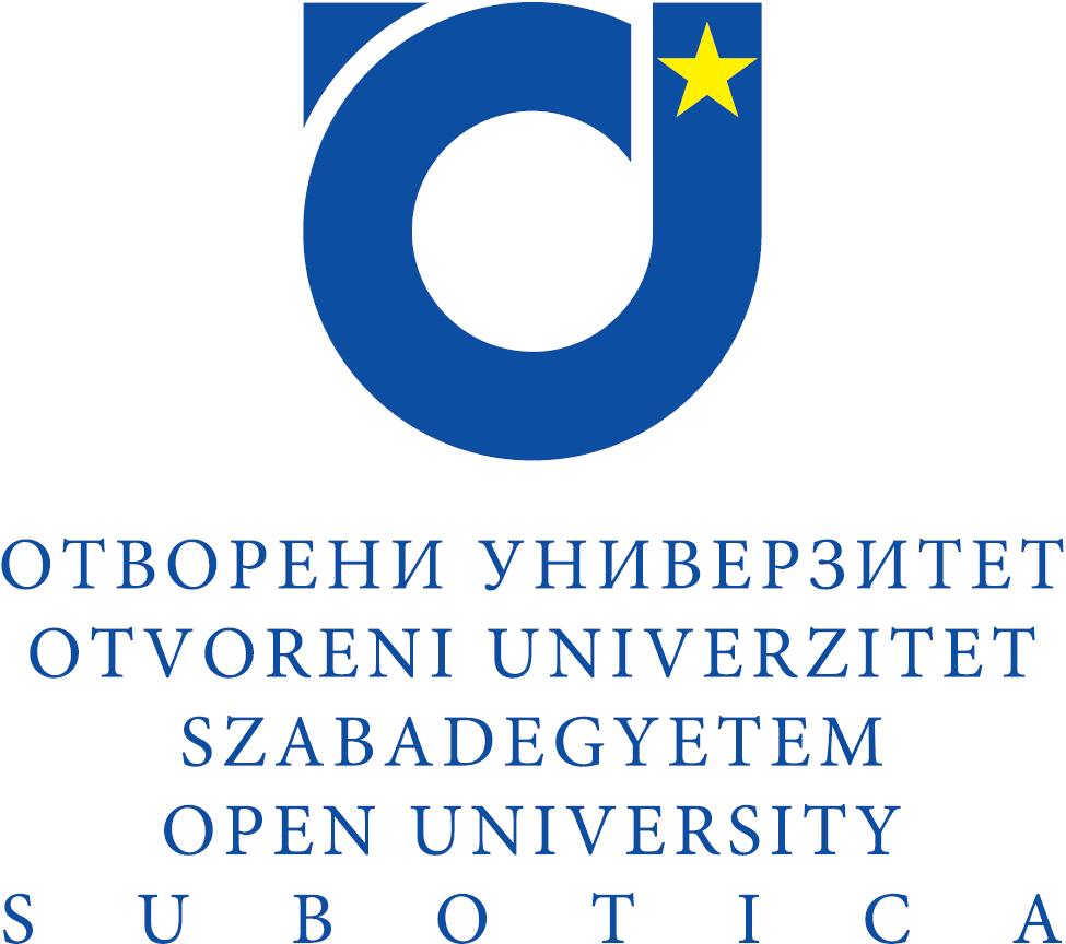 Univerziteta